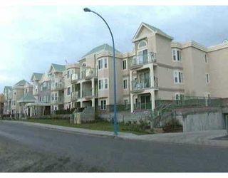 Main Photo: 302 2231 WELCHER AV in Port_Coquitlam: Central Pt Coquitlam Condo for sale (Port Coquitlam)  : MLS®# V253736