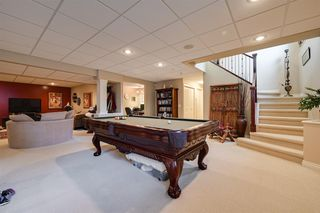 Photo 19: 612 HIGHLAND Drive: Sherwood Park House for sale : MLS®# E4166650