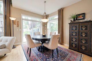 Photo 6: 612 HIGHLAND Drive: Sherwood Park House for sale : MLS®# E4166650