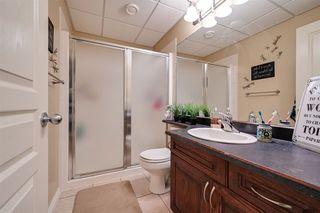 Photo 25: 612 HIGHLAND Drive: Sherwood Park House for sale : MLS®# E4166650