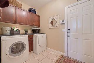 Photo 14: 612 HIGHLAND Drive: Sherwood Park House for sale : MLS®# E4166650