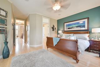 Photo 16: 612 HIGHLAND Drive: Sherwood Park House for sale : MLS®# E4166650