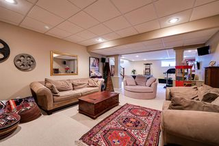 Photo 21: 612 HIGHLAND Drive: Sherwood Park House for sale : MLS®# E4166650
