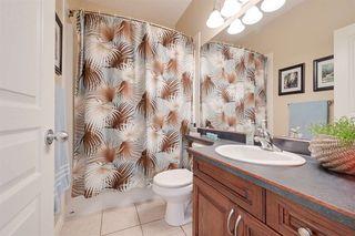 Photo 13: 612 HIGHLAND Drive: Sherwood Park House for sale : MLS®# E4166650