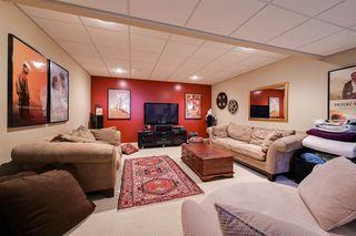 Photo 20: 612 HIGHLAND Drive: Sherwood Park House for sale : MLS®# E4166650