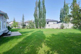 Photo 28: 612 HIGHLAND Drive: Sherwood Park House for sale : MLS®# E4166650