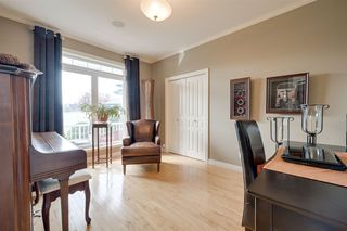 Photo 12: 612 HIGHLAND Drive: Sherwood Park House for sale : MLS®# E4166650