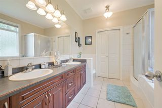Photo 17: 612 HIGHLAND Drive: Sherwood Park House for sale : MLS®# E4166650