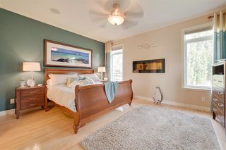 Photo 15: 612 HIGHLAND Drive: Sherwood Park House for sale : MLS®# E4166650