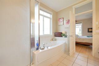 Photo 18: 612 HIGHLAND Drive: Sherwood Park House for sale : MLS®# E4166650