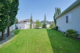 Photo 29: 612 HIGHLAND Drive: Sherwood Park House for sale : MLS®# E4166650