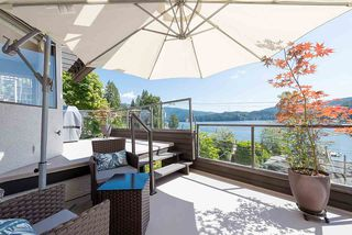"""Photo 8: 2609 PANORAMA Drive in North Vancouver: Deep Cove House for sale in """"Deep Cove"""" : MLS®# R2393630"""