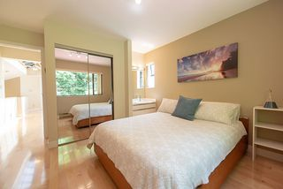 """Photo 11: 2609 PANORAMA Drive in North Vancouver: Deep Cove House for sale in """"Deep Cove"""" : MLS®# R2393630"""