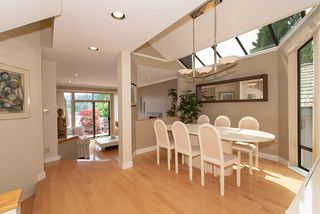 """Photo 9: 2609 PANORAMA Drive in North Vancouver: Deep Cove House for sale in """"Deep Cove"""" : MLS®# R2393630"""