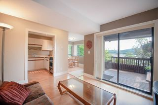 """Photo 14: 2609 PANORAMA Drive in North Vancouver: Deep Cove House for sale in """"Deep Cove"""" : MLS®# R2393630"""