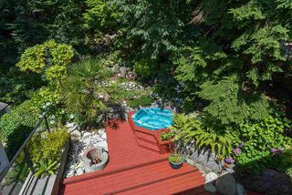 """Photo 16: 2609 PANORAMA Drive in North Vancouver: Deep Cove House for sale in """"Deep Cove"""" : MLS®# R2393630"""