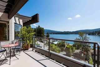 """Photo 3: 2609 PANORAMA Drive in North Vancouver: Deep Cove House for sale in """"Deep Cove"""" : MLS®# R2393630"""