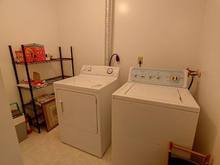 Photo 16: 4315 79 Street in Edmonton: Zone 29 House Half Duplex for sale : MLS®# E4172128