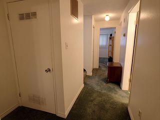 Photo 13: 4315 79 Street in Edmonton: Zone 29 House Half Duplex for sale : MLS®# E4172128