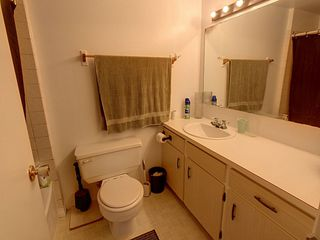 Photo 10: 4315 79 Street in Edmonton: Zone 29 House Half Duplex for sale : MLS®# E4172128