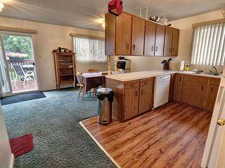 Photo 5: 4315 79 Street in Edmonton: Zone 29 House Half Duplex for sale : MLS®# E4172128