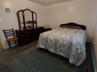Photo 15: 4315 79 Street in Edmonton: Zone 29 House Half Duplex for sale : MLS®# E4172128