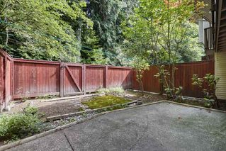 Photo 15: 1524 WOODS Drive in North Vancouver: Capilano NV Townhouse for sale : MLS®# R2401984