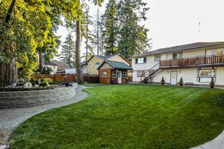 Photo 20: 5880 135 Street in Surrey: Panorama Ridge House for sale : MLS®# R2406184