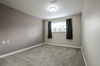 Photo 11: 5880 135 Street in Surrey: Panorama Ridge House for sale : MLS®# R2406184