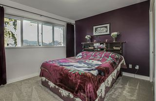 Photo 9: 5880 135 Street in Surrey: Panorama Ridge House for sale : MLS®# R2406184