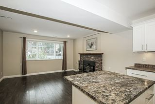 Photo 15: 5880 135 Street in Surrey: Panorama Ridge House for sale : MLS®# R2406184