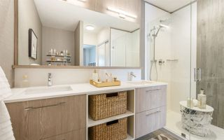 Photo 6: 413 1020 Auckland Street in New Westminster: Condo for sale