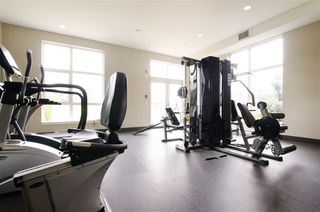 """Photo 17: 202 245 BROOKES Street in New Westminster: Queensborough Condo for sale in """"DUO A"""" : MLS®# R2414608"""