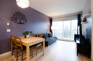 """Photo 7: 202 245 BROOKES Street in New Westminster: Queensborough Condo for sale in """"DUO A"""" : MLS®# R2414608"""