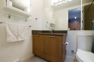 """Photo 13: 202 245 BROOKES Street in New Westminster: Queensborough Condo for sale in """"DUO A"""" : MLS®# R2414608"""