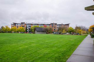 """Photo 19: 202 245 BROOKES Street in New Westminster: Queensborough Condo for sale in """"DUO A"""" : MLS®# R2414608"""