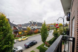 """Photo 15: 202 245 BROOKES Street in New Westminster: Queensborough Condo for sale in """"DUO A"""" : MLS®# R2414608"""