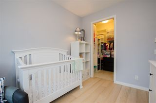 """Photo 12: 202 245 BROOKES Street in New Westminster: Queensborough Condo for sale in """"DUO A"""" : MLS®# R2414608"""