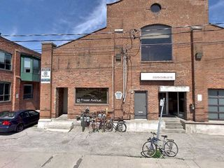 Main Photo: 29 Fraser Avenue in Toronto: Niagara Property for lease (Toronto C01)  : MLS®# C4629079