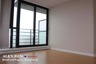 Photo 18:  in Vancouver: Downtown Condo for rent : MLS®# AR009