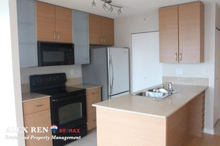 Photo 15:  in Vancouver: Downtown Condo for rent : MLS®# AR009