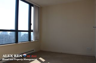 Photo 10:  in Vancouver: Downtown Condo for rent : MLS®# AR009