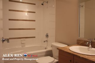 Photo 17:  in Vancouver: Downtown Condo for rent : MLS®# AR009
