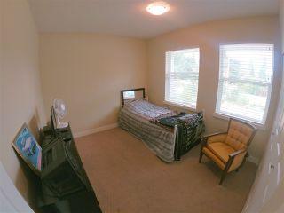 Photo 13: 6202 SITKA Road in Sechelt: Sechelt District House for sale (Sunshine Coast)  : MLS®# R2425728