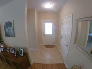 Photo 12: 6202 SITKA Road in Sechelt: Sechelt District House for sale (Sunshine Coast)  : MLS®# R2425728