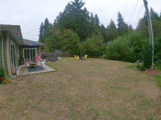 Photo 15: 6202 SITKA Road in Sechelt: Sechelt District House for sale (Sunshine Coast)  : MLS®# R2425728