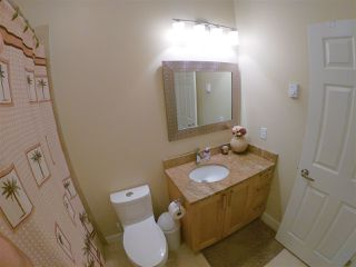 Photo 11: 6202 SITKA Road in Sechelt: Sechelt District House for sale (Sunshine Coast)  : MLS®# R2425728