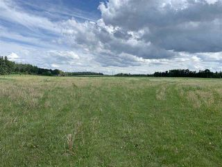 Photo 17: : Rural Westlock County House for sale : MLS®# E4184125