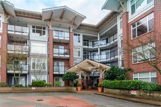 "Photo 15: 206 11950 HARRIS Road in Pitt Meadows: Central Meadows Condo for sale in ""Origin"" : MLS®# R2432337"