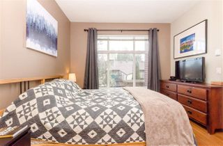 "Photo 8: 206 11950 HARRIS Road in Pitt Meadows: Central Meadows Condo for sale in ""Origin"" : MLS®# R2432337"